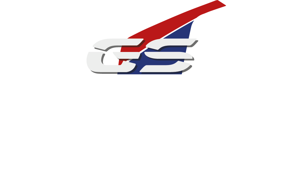 Follow The Trails Logo